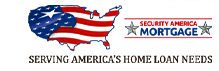 Texas VA Mortgage
